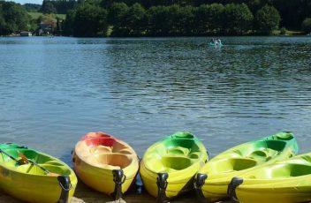 csm_canoe_2_92064d95c2
