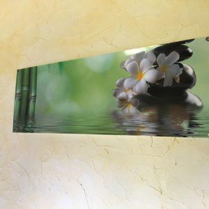 décoration zen